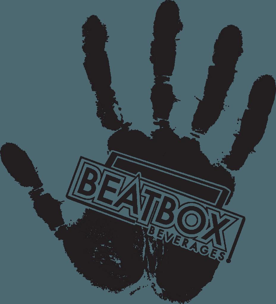 ما هو البيت بوكس Beatbox وبعض الفيديوهات لموسيقي البيت بوكس المعلومة