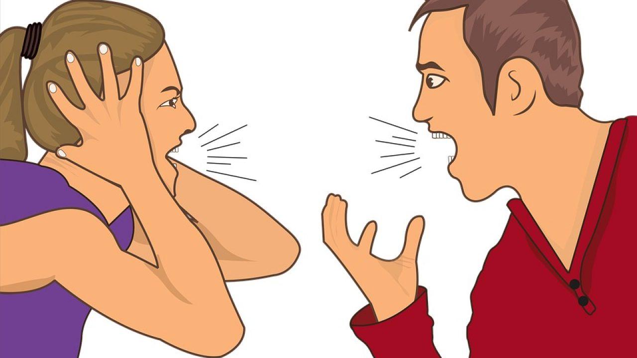 كيف تتعاملي مع زوجك بمرونة