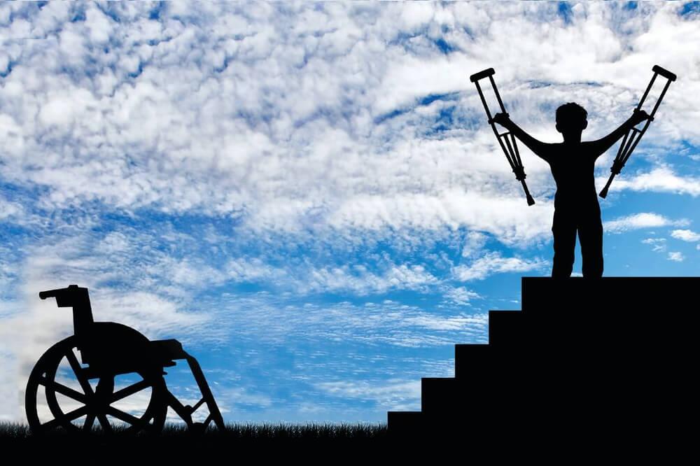 الاستمرار في فعل الشئ هو السبب الرئيسي للنجاح