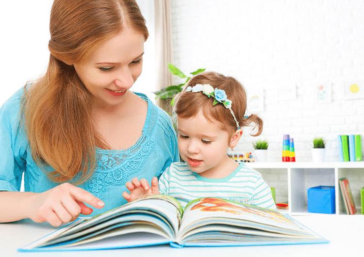 نصائح لتربية الطفل تربية سليمة