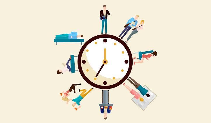 أفكار لتغيير نظام حياتك اليومية وكيف تتخلص من الروتين اليومي الممل
