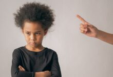 النوتي كورنر وطرق العقاب الحديثة للأطفال