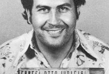 بابلو إسكوبار أكبر تاجر مخدرات عرفه التاريخ كيف كانت حياته وقصة اغتياله